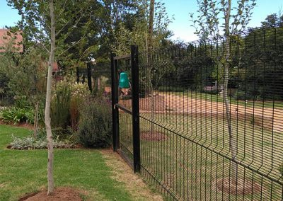 fencing last image